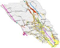 Earthquake Preparedness Sonoma County Emergency And Preparedness