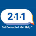 Sonoma County 211: Get Connected. Get Help.