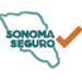 Sonoma Safe