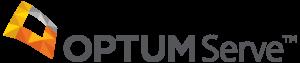 Optumserve logo